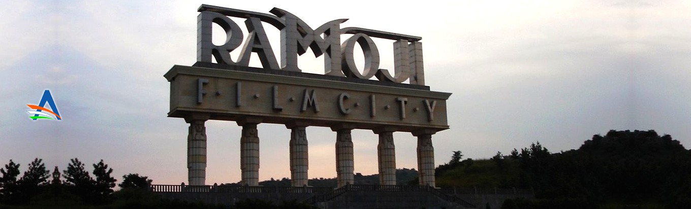 Ramoji Film City: One attraction of Hyderabad that you cannot afford to miss